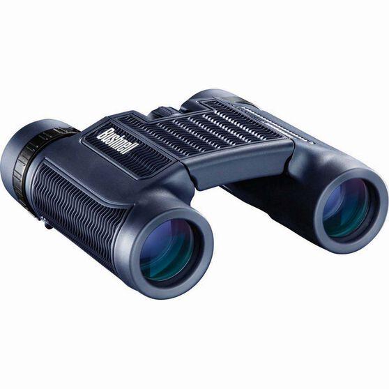 12 x 25 H20 Binoculars, , bcf_hi-res