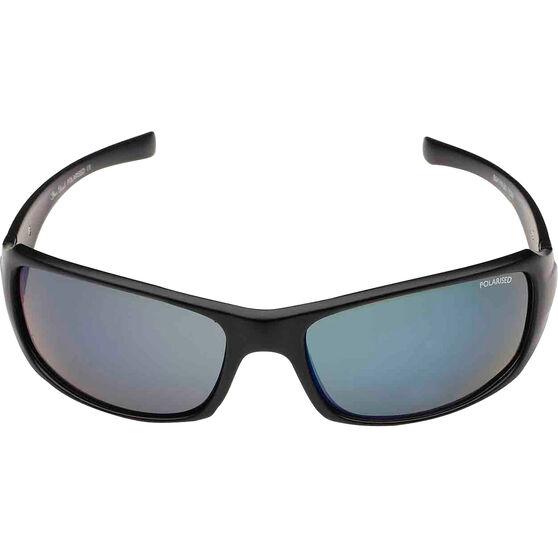Blue Steel 4188 B01-T0S6 Polarised Sunglasses, , bcf_hi-res
