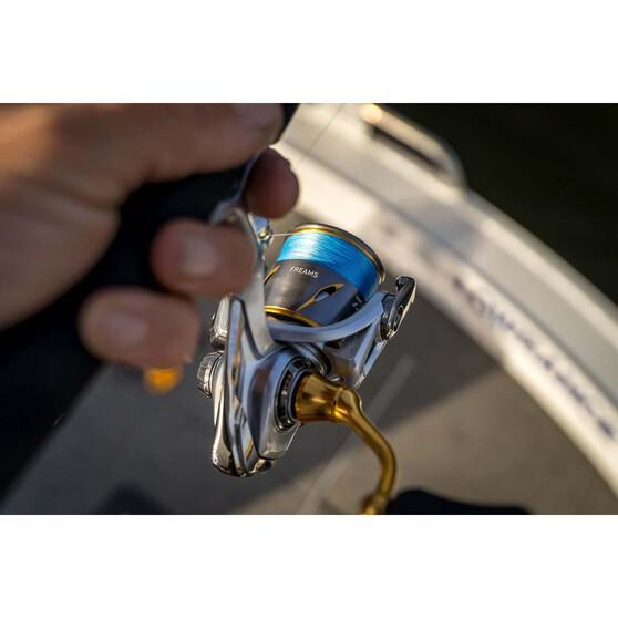 Daiwa Freams LT Spinning Reel 2500, , bcf_hi-res