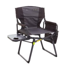 Compact Directors Camp Chair, , bcf_hi-res