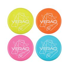 Verao Soft Flying Disc, , bcf_hi-res