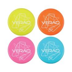 Verao Soft Flying Disc, , bcf_hi-res
