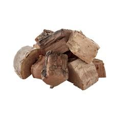 Weber Mesquite Wood Chunks 1.8kg, , bcf_hi-res