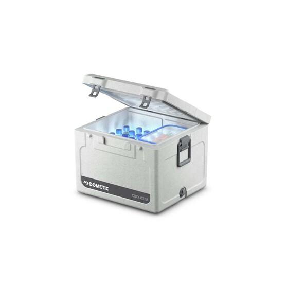 Dometic Cool Ice CI55 Icebox 56L, , bcf_hi-res