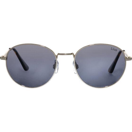 Liive Vision Women's Polar Impala Sunglasses, , bcf_hi-res