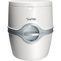Outdoor Toilets - Camping Showers - BCF AU Online Store - BCF Australia