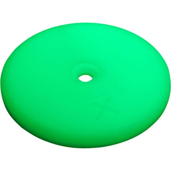 Glo X Illuminator Round Marker, , bcf_hi-res