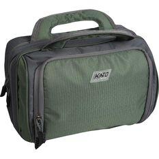 Kato Premium Tackle Tackle Wallet, , bcf_hi-res