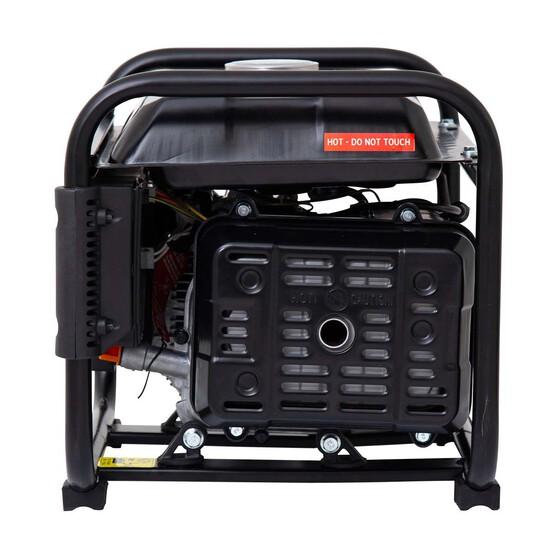 XTM 2200W Inverter Generator, , bcf_hi-res