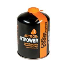 Jetboil Jetpower Fuel 450g 2018 (m12), , bcf_hi-res