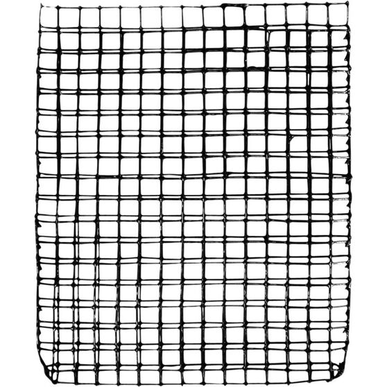 Wilson Wire Mesh Bait Holder, , bcf_hi-res
