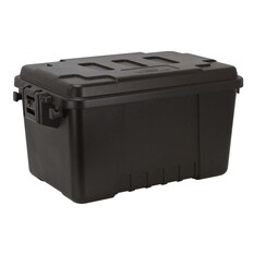 Plano Storage Trunk Small, , bcf_hi-res