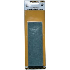 Gripwell 6in Sharpening Stone, , bcf_hi-res