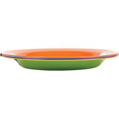 Plastic Plates 4 Pack, , bcf_hi-res
