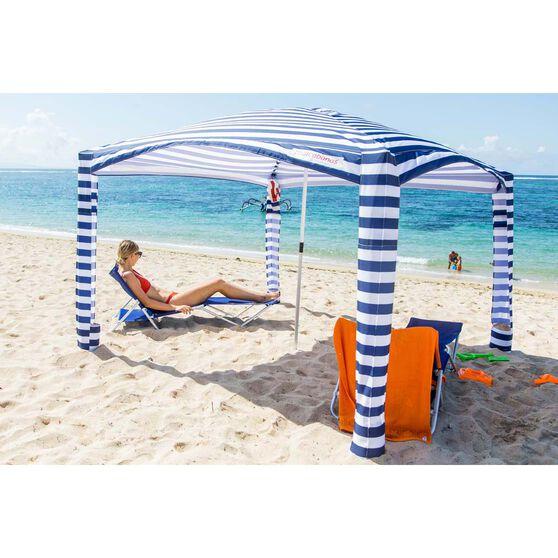 CoolCabana Beach Shelter 2m, , bcf_hi-res