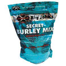 Big Johns Estuary Mix 2kg, , bcf_hi-res