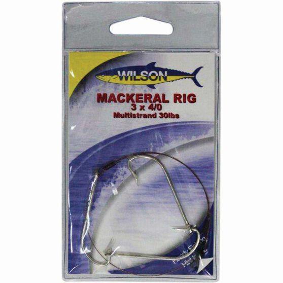 Mackerel Rig, , bcf_hi-res