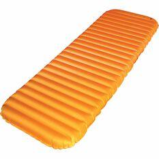 Ultralite Inflatable Mat, , bcf_hi-res