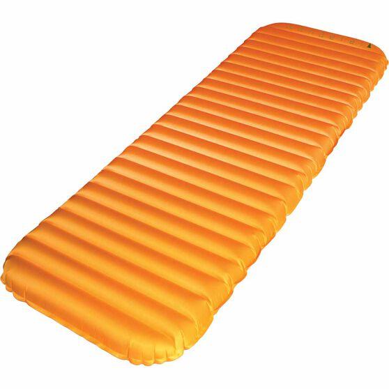 Wanderer UltraLite Inflatable Mat, , bcf_hi-res