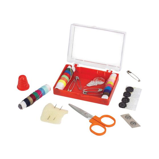 Elemental Sewing Kit, , bcf_hi-res