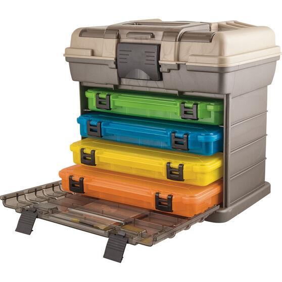 1374 Tackle Box, , bcf_hi-res