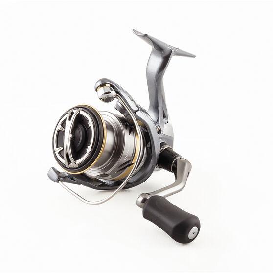 Shimano Ultegra 4000XGFB Spinning Reel, , bcf_hi-res