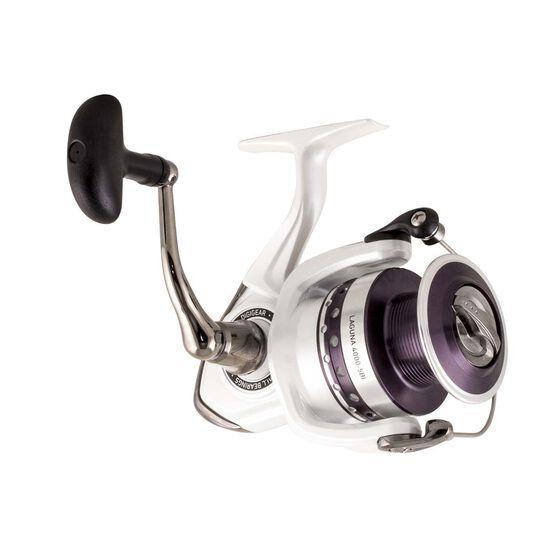 Daiwa Laguna 16 2500 Spinning Reel, , bcf_hi-res