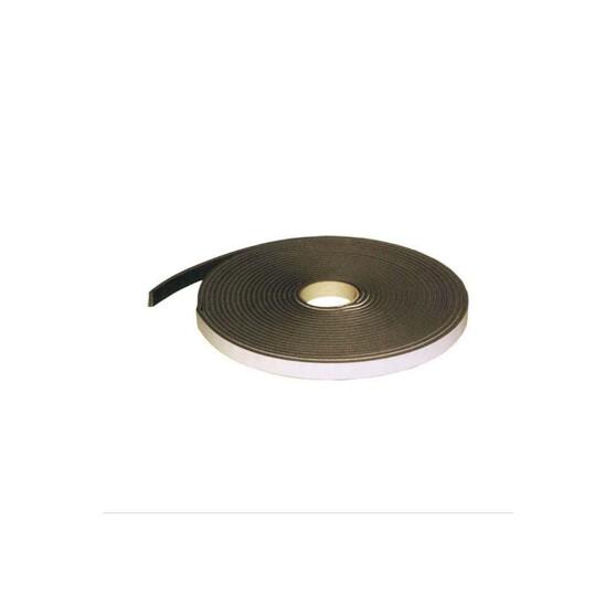 BLA 6X12mm Hatch Seal 12M Roll, , bcf_hi-res