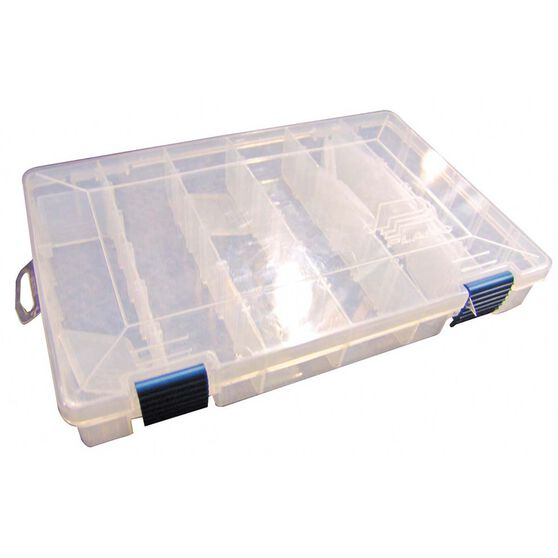 Plano 23600 Stowaway Tackle Tray, , bcf_hi-res