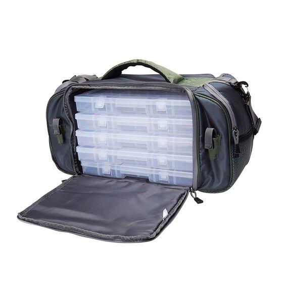 Front Loader Tackle Bag, , bcf_hi-res
