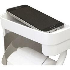Supastick - Toilet Roll Holder, , bcf_hi-res