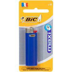 Pocket Lighter, , bcf_hi-res
