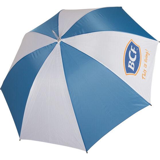 BCF Unisex Golf Umbrella, , bcf_hi-res