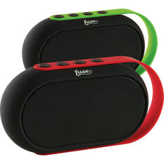 Bluetooth Speakers, , bcf_hi-res