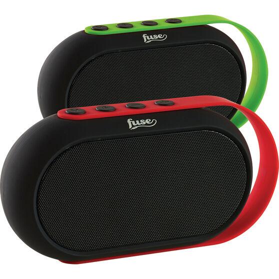 Bluetooth Speakers, , bcf_hi-res