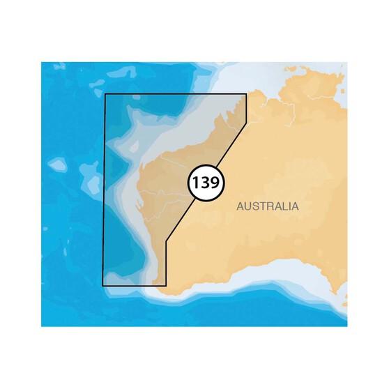 Navionics Platinum XL Marine Chart - Perth, , bcf_hi-res