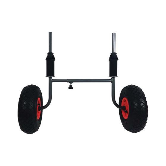 Glide Adjustable Kayak Trolley, , bcf_hi-res