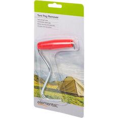 Tent Peg Remover, , bcf_hi-res