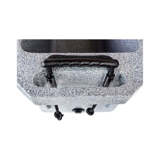 Pryml Poly Fish Icebox 100L, , bcf_hi-res