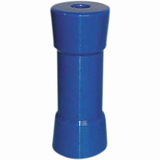 """Viking Blue Polypropylene Sydney Roller 6"""", , bcf_hi-res"""