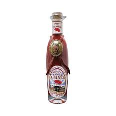Hatcher Pure Habanero Hot Sauce, , bcf_hi-res