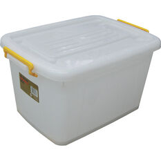 45L Storage Roller Box, , bcf_hi-res