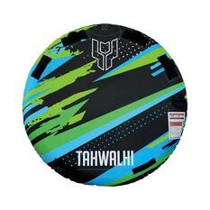 "Tahwalhi 59"" Round 2 Person Tow Tube Pack, , bcf_hi-res"