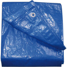 12' x 20' Medium Duty Tarp, , bcf_hi-res