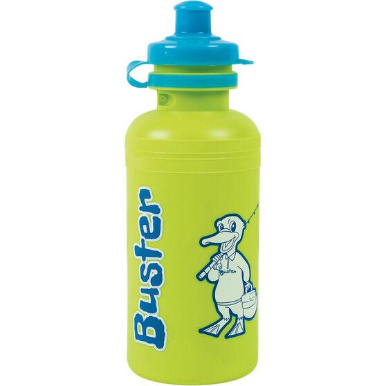 Buster Drink Bottle 500ml, , bcf_hi-res
