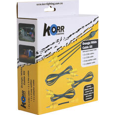 Korr Cable Extension Pack, , bcf_hi-res