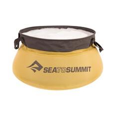 Sea to Summit Kitchen Sink, , bcf_hi-res