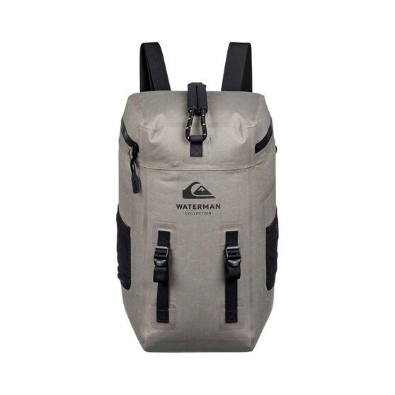 Quiksilver Waterman Deep Tide Back Pack 40L, , bcf_hi-res