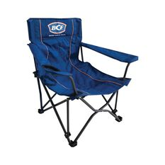 BCF Quad-Fold Event Chair, , bcf_hi-res