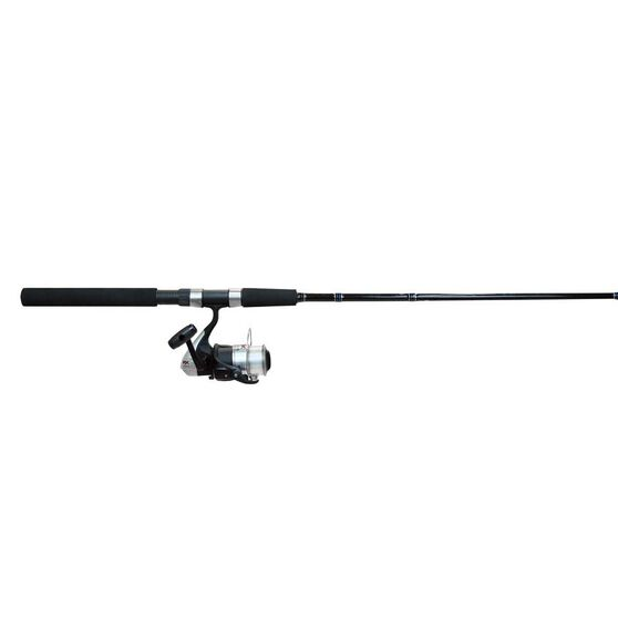 Shimano Fishquest Spinning Combo 6ft 6in 2-4kg 2 Piece, , bcf_hi-res